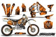 Honda_CR500_Graphics_Kit_Samurai_Black_Orange_NP_Rims