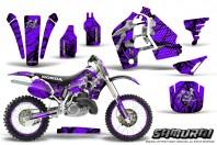 Honda_CR500_Graphics_Kit_Samurai_Black_Purple_NP_Rims