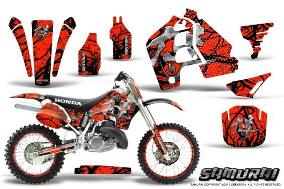 Honda_CR500_Graphics_Kit_Samurai_Black_Red_NP_Rims