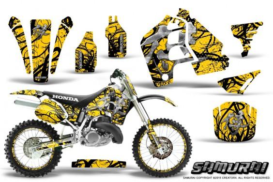 Honda_CR500_Graphics_Kit_Samurai_Black_Yellow_NP_Rims