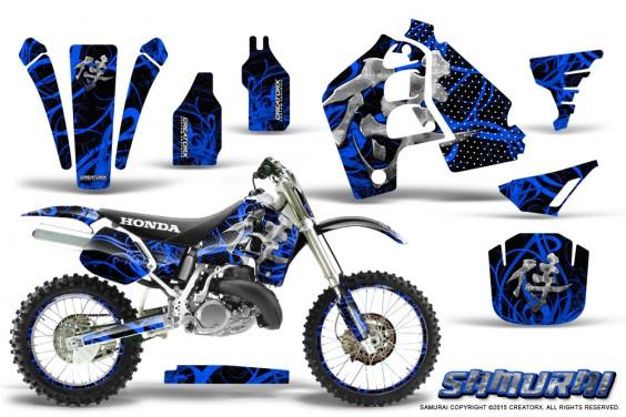 Honda_CR500_Graphics_Kit_Samurai_Blue_Black_NP_Rims