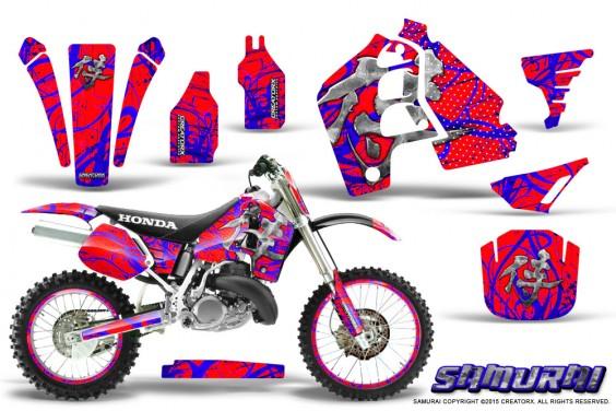 Honda_CR500_Graphics_Kit_Samurai_Blue_Red_NP_Rims