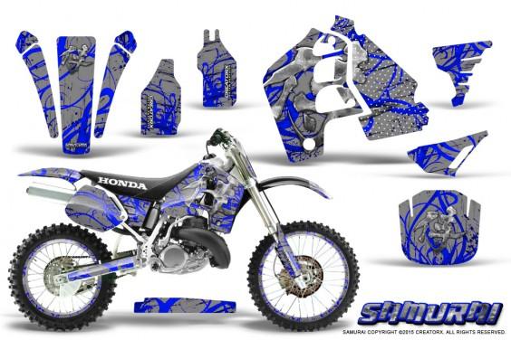 Honda_CR500_Graphics_Kit_Samurai_Blue_Silver_NP_Rims
