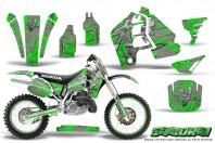 Honda_CR500_Graphics_Kit_Samurai_Green_Silver_NP_Rims