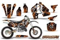 Honda_CR500_Graphics_Kit_Samurai_Orange_Black_NP_Rims