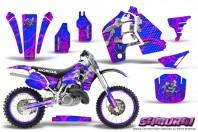 Honda_CR500_Graphics_Kit_Samurai_Pink_Blue_NP_Rims