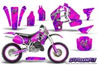 Honda_CR500_Graphics_Kit_Samurai_Purple_Pink_NP_Rims