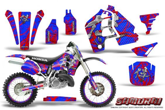 Honda_CR500_Graphics_Kit_Samurai_Red_Blue_NP_Rims