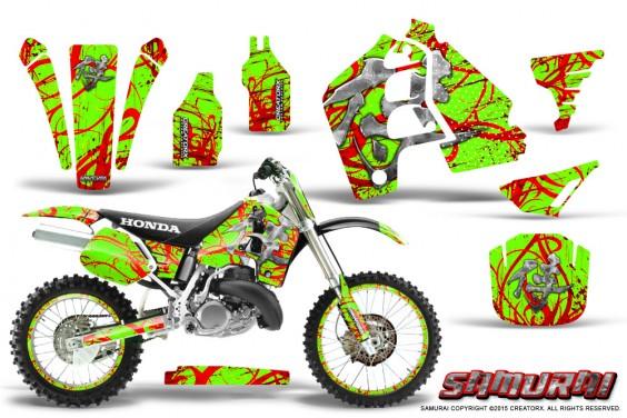 Honda_CR500_Graphics_Kit_Samurai_Red_Green_NP_Rims