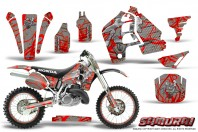 Honda_CR500_Graphics_Kit_Samurai_Red_Silver_NP_Rims