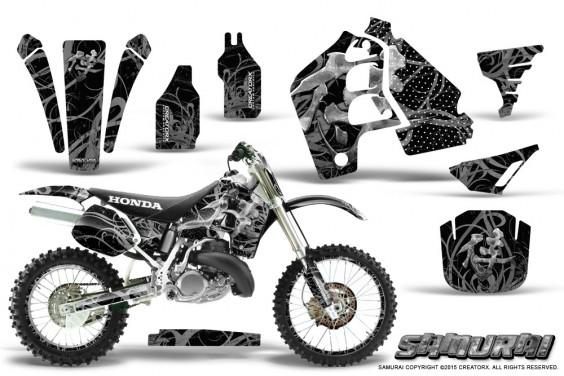 Honda_CR500_Graphics_Kit_Samurai_Silver_Black_NP_Rims