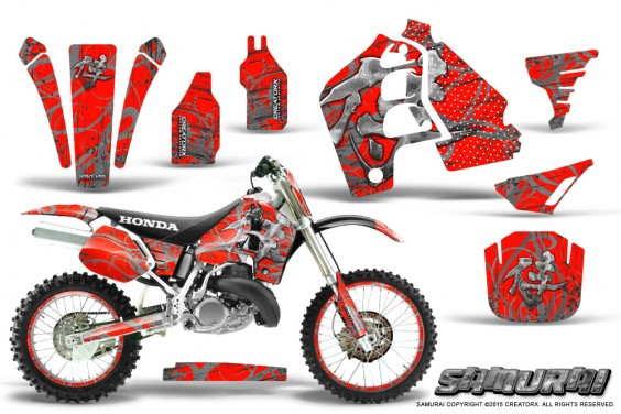 Honda_CR500_Graphics_Kit_Samurai_Silver_Red_NP_Rims