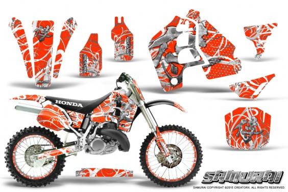 Honda_CR500_Graphics_Kit_Samurai_White_Red_NP_Rims