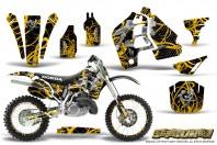 Honda_CR500_Graphics_Kit_Samurai_Yellow_Black_NP_Rims