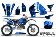Honda_CR500_Graphics_Kit_Spell_Blue_NP_Rims