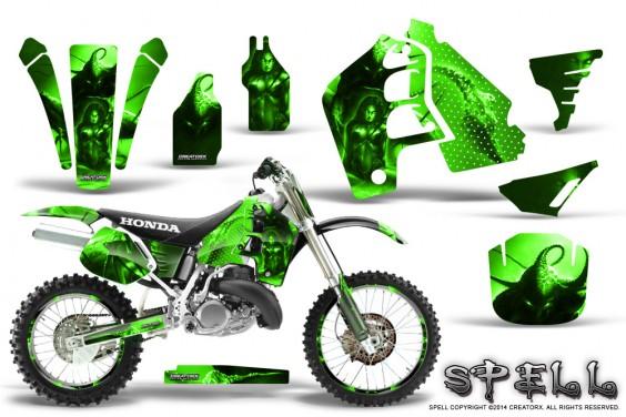 Honda_CR500_Graphics_Kit_Spell_Green_NP_Rims