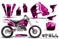Honda_CR500_Graphics_Kit_Spell_Pink_NP_Rims