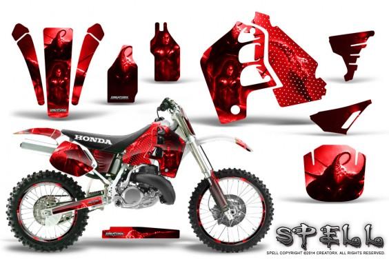 Honda_CR500_Graphics_Kit_Spell_Red_NP_Rims