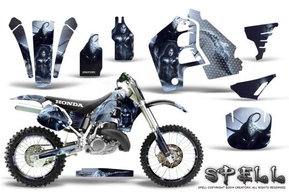 Honda_CR500_Graphics_Kit_Spell_Silver_NP_Rims