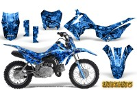 Honda_CRF110F_CreatorX_Graphics_Kit_Inferno_Blue