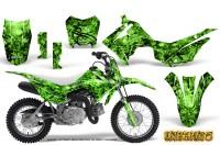 Honda_CRF110F_CreatorX_Graphics_Kit_Inferno_Green