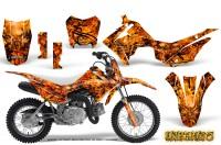 Honda_CRF110F_CreatorX_Graphics_Kit_Inferno_Orange