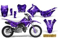 Honda_CRF110F_CreatorX_Graphics_Kit_Inferno_Purple