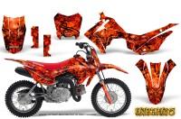Honda_CRF110F_CreatorX_Graphics_Kit_Inferno_Red