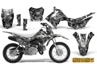 Honda_CRF110F_CreatorX_Graphics_Kit_Inferno_Silver