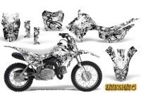 Honda_CRF110F_CreatorX_Graphics_Kit_Inferno_White