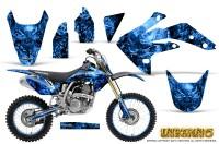 Honda_CRF150R_07-15_Graphics_Kit_Inferno_Blue_NP_Rims