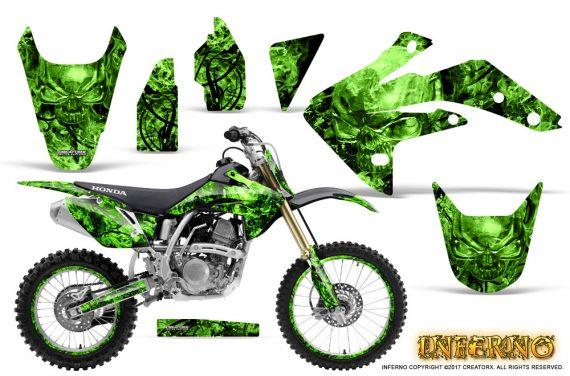 Honda_CRF150R_07-15_Graphics_Kit_Inferno_Green_NP_Rims