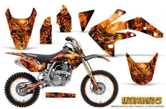 Honda_CRF150R_07-15_Graphics_Kit_Inferno_Orange_NP_Rims