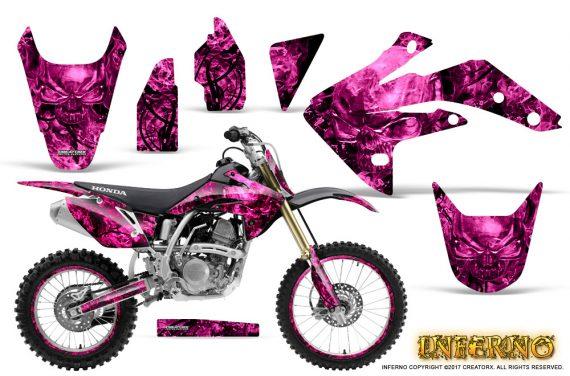 Honda_CRF150R_07-15_Graphics_Kit_Inferno_Pink_NP_Rims