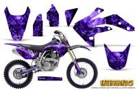 Honda_CRF150R_07-15_Graphics_Kit_Inferno_Purple_NP_Rims