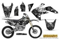 Honda_CRF150R_07-15_Graphics_Kit_Inferno_Silver_NP_Rims
