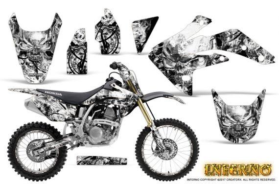 Honda_CRF150R_07-15_Graphics_Kit_Inferno_White_NP_Rims