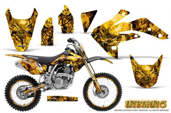 Honda_CRF150R_07-15_Graphics_Kit_Inferno_Yellow_NP_Rims