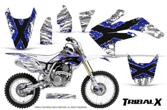 Honda_CRF150R_07-15_Graphics_Kit_TribalX_Blue_White_NP_Rims