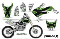 Honda_CRF150R_07-15_Graphics_Kit_TribalX_Green_White_NP_Rims