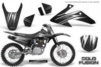 Honda_CRF150_CRF230_08-10_Graphics_Kit_Cold_Fusion_Black_NP_Rims