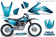 Honda_CRF150_CRF230_08-10_Graphics_Kit_Cold_Fusion_BlueIce_NP_Rims