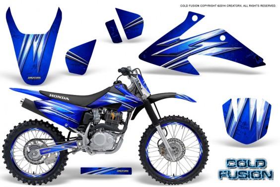 Honda_CRF150_CRF230_08-10_Graphics_Kit_Cold_Fusion_Blue_NP_Rims