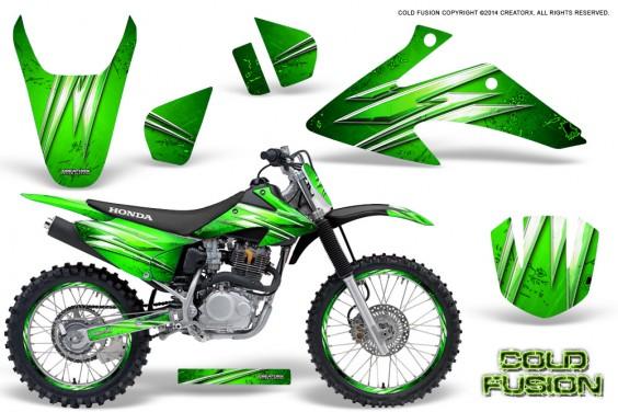 Honda_CRF150_CRF230_08-10_Graphics_Kit_Cold_Fusion_Green_NP_Rims