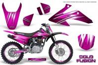 Honda_CRF150_CRF230_08-10_Graphics_Kit_Cold_Fusion_Pink_NP_Rims