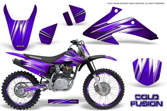 Honda_CRF150_CRF230_08-10_Graphics_Kit_Cold_Fusion_Purple_NP_Rims