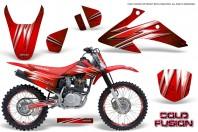 Honda_CRF150_CRF230_08-10_Graphics_Kit_Cold_Fusion_Red_NP_Rims