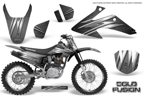 Honda_CRF150_CRF230_08-10_Graphics_Kit_Cold_Fusion_Silver_NP_Rims