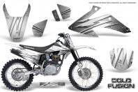 Honda_CRF150_CRF230_08-10_Graphics_Kit_Cold_Fusion_White_NP_Rims