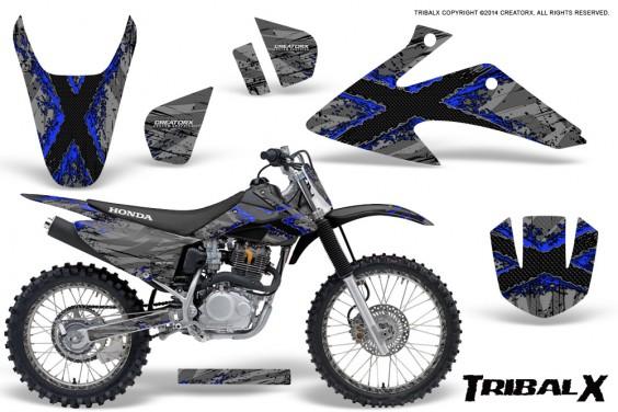 Honda_CRF150_CRF230_08-10_Graphics_Kit_TribalX_Blue_Silver_NP_Rims